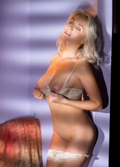 Avrora, stunning Russian escort in Rome for sex